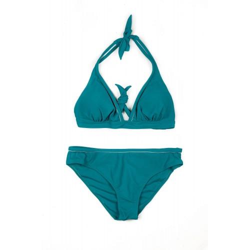 Moteriškas maudymosi kostiumėlis ATM153