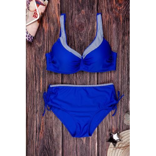 Moteriškas maudymosi kostiumėlis ZF140