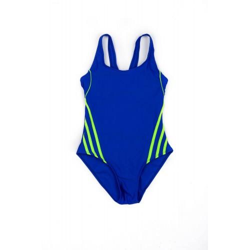 Vaikiškas vientisas maudymosi kostiumėlis ZMV108