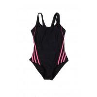 Vaikiškas vientisas maudymosi kostiumėlis ZMV109