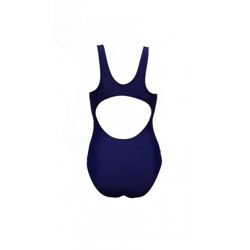 Vaikiškas vientisas maudymosi kostiumėlis ZMV107