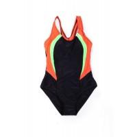 Vaikiškas vientisas maudymosi kostiumėlis ZMV105