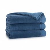 Vonios rankšluosčiai (46)